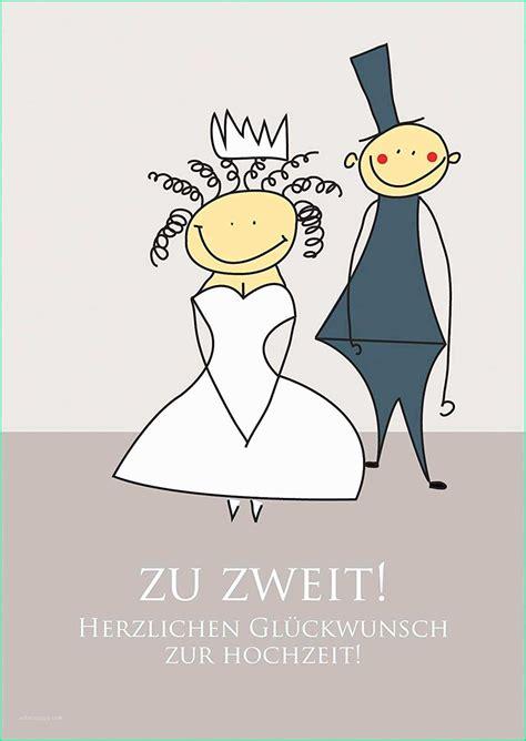 Einladungen, glückwünsche sprüche, gedichte, reden. Top 20 Hochzeit Lustig Bilder - Beste Wohnkultur ...