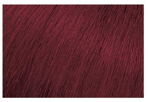 Matrix Socolor 4rv+ Dark Brown Red Violet 3 Oz Tube