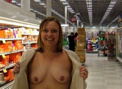 Walmart Bitches Shesfreaky