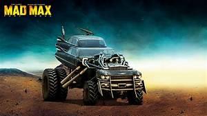 Mad Max Voiture : fonds d 39 ecran mad max fury road d sert ciel cin ma voitures t l charger photo ~ Medecine-chirurgie-esthetiques.com Avis de Voitures