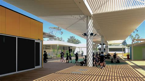 braitling primary school stage  northern territory awards