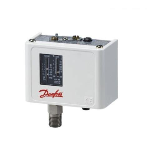high pressure switch danfoss high pressure switch at rs 1900 piece danfoss pressure switches id 14925935088