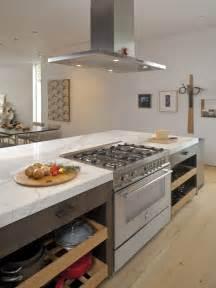 range in kitchen island bertazzoni discontinued ranges on sale at designer home surplus designer home surplus