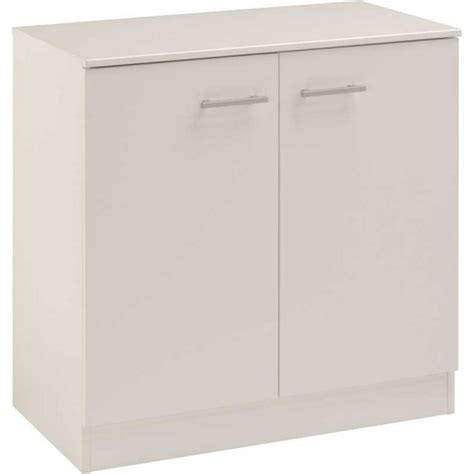 White Storage Cabinets With Doors And Shelves by Cabinet Inspiring White Storage Cabinet Ideas Home