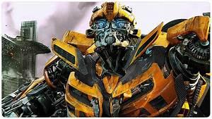TRANSFORMERS 5 & BUMBLEBEE FILM | HARRY POTTER 8 | CIVIL ...  Transformers