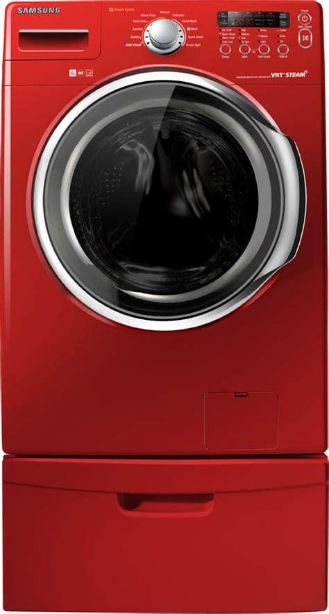 samsung wfanr   front load washer   cu ft