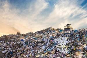 Was Können Sie Tun Um Die Umwelt Zu Schonen : plastikm ll 6 tipps wie verbraucher die umwelt schonen k nnen web de ~ Orissabook.com Haus und Dekorationen
