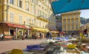 Bibliotheque De Nice : nice centre ville arts et voyages ~ Premium-room.com Idées de Décoration