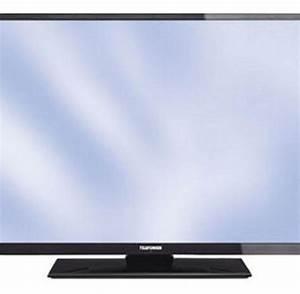 Maße 50 Zoll Fernseher : tv ger te die g nstigsten fernseher ab 50 zoll bilder fotos welt ~ Orissabook.com Haus und Dekorationen