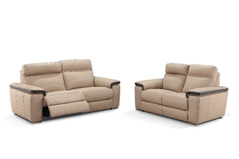 buy cheap leather sofa online buy wholesale leather recliner sofa set from china