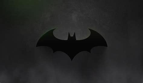 batman logos editable psd ai vector eps format