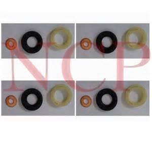 Joint Injecteur 1 6 Hdi 110 : extracteur injecteur 1 6 hdi kit extracteur injecteur psa ~ Melissatoandfro.com Idées de Décoration