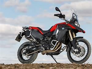 Bmw F800gs Adventure : 301 moved permanently ~ Kayakingforconservation.com Haus und Dekorationen
