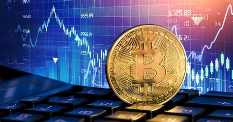 Around that time, the first cryptocurrency. How to Make Money by Trading Bitcoin Futures on BTCC - The BTCC Blog