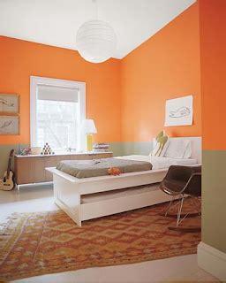 Wandfarbe Orange Töne by Gis Neues Wohnzimmer Wandfarben Wandgestaltung