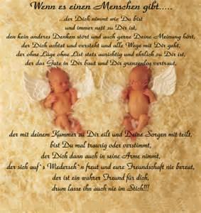 geburtstagssprüche zum 1 geburtstag gedichte zum 1 geburtstag baby geburtstagssprüche