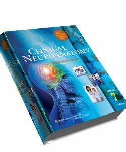 Download Clinical Neuroanatomy Snell 7Th Edition Free free ...