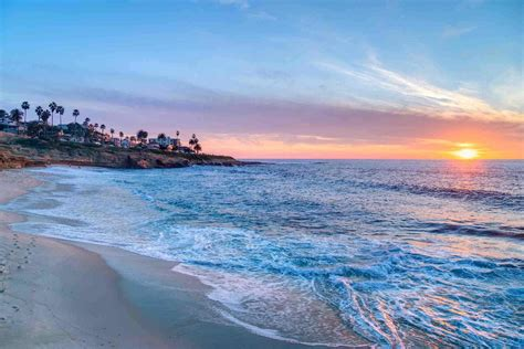 La Jolla by Spotlight On La Jolla The
