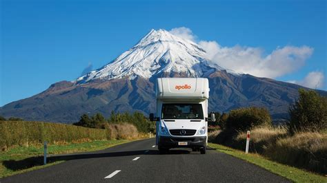 Euro Camper vehicle details and information   New Zealand