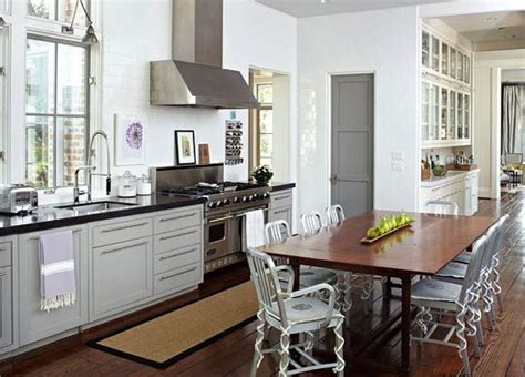 House Inspired Showhouse Ideas by House Inspired By Showhouse Ideas Kitchens We