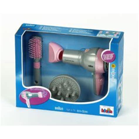 seche cheveux jouet comparer  offres