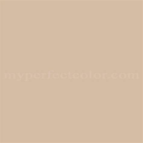 classic taupe paint color behr 290e 3 classic taupe match paint colors
