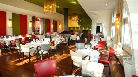 le chalet des iles daumesnil in restaurant reviews menu and prices thefork
