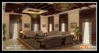 home interior design companies in dubai home interior design dubai office interior designs in dubai interior designer in uae