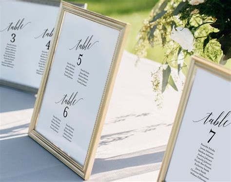 25+ Best Ideas About Seating Chart Template On Pinterest Simple Wedding Tumblr Garden Registry John David Duggar Emoji Barn Robes Koozies Church