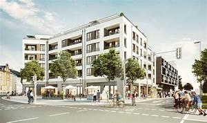 Immobilien Kaufen Regensburg : etagenwohnung in regensburg zu verkaufen urban leben am stob usplatz ~ Watch28wear.com Haus und Dekorationen