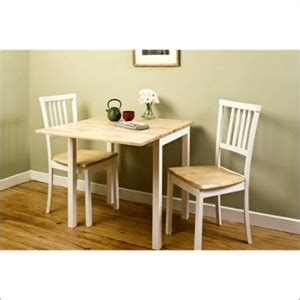 kitchen tables for small spaces kitchen tables for small spaces s finds