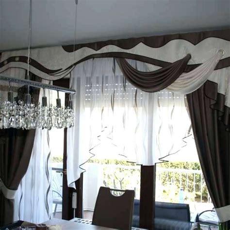 kurze gardinen wohnzimmer models  neu schiebevorhange