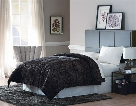 14274 fur bed set everyday great price watches faux fur comforter home