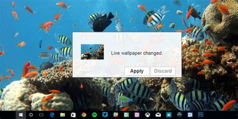 Animated Live Wallpaper - how to set live wallpapers animated desktop backgrounds