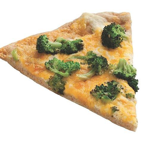 broccoli ricotta pizza recipe eatingwell