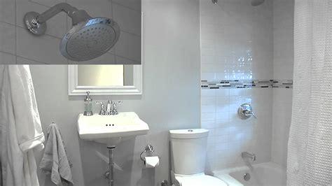 bathroom ideas lowes lowes bathroom ideas 2017 modern house design