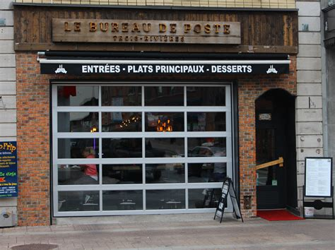 o bureau restaurant restaurant bureau de poste 28 images the 10 best