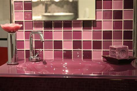 salle de bain et noir awesome salle de bain noir et gallery awesome interior home satellite delight us