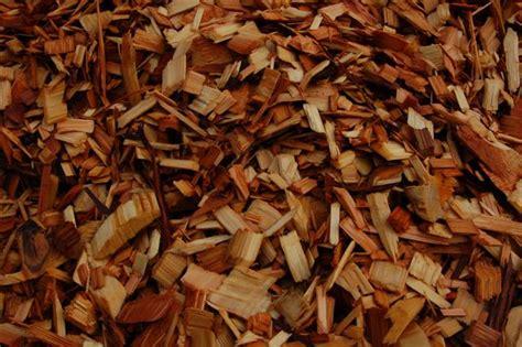 cedar chip mulch cedar chips