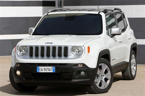 car jeep 2017 2017 jeep renegade autoindustriya com