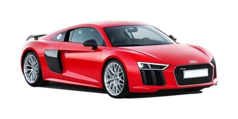 Audi R8 Price, Images, Mileage, Colours, Review In India