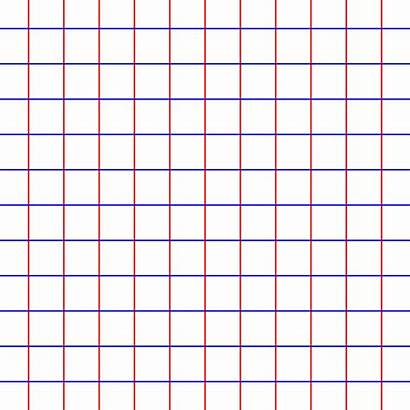 Grid Conformal Transformation Svg Before Moebius Symmetry