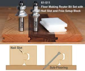 tongue groove flooring router bits specialty router bits carbide router bits router bits