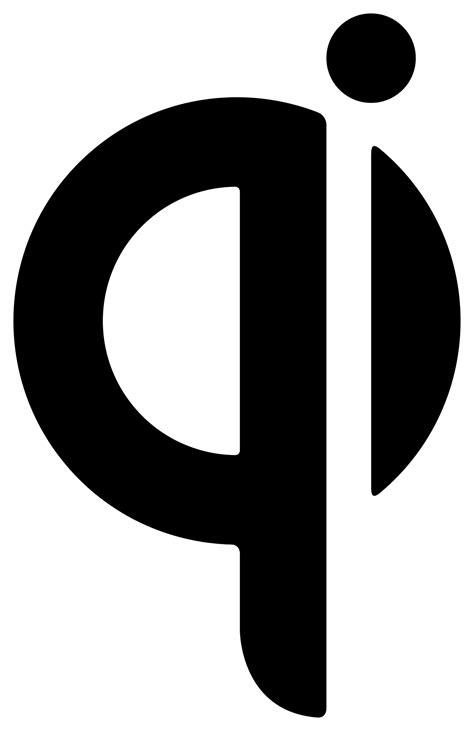 Qi (kabelloses Aufladen) – Android Wiki