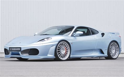 Find the best new ferrari car on the however, maranello is working on a replacement for the incredible laferrari hypercar, and this model will undoubtedly cost in excess of a million bucks. topautomag: 2014 Ferrari 458 Scuderia