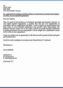 cover letter example cover letter samples for job With cover letter for employment opportunity