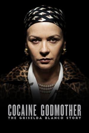 cocaine godmother