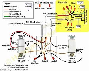 Meyer Snow Plow Switch Wiring Diagram
