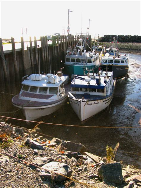 Craigslist Boats Oregon by Medford Boats Craigslist Autos Post