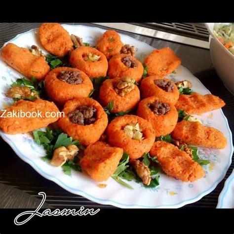 je baise ma mere dans la cuisine superbe mezze pour faire decouvrir la cuisine libanaise picture gt gt 17 cuisine libanaise